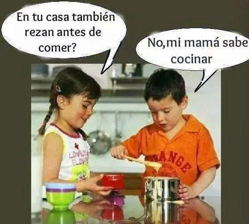 Memes bromas - 8368421632