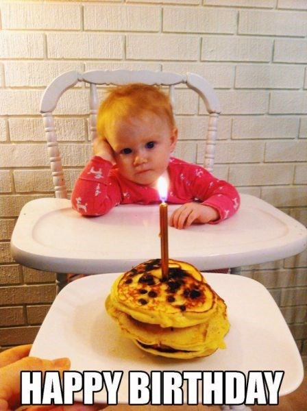 kids,birthday,parenting,pancakes