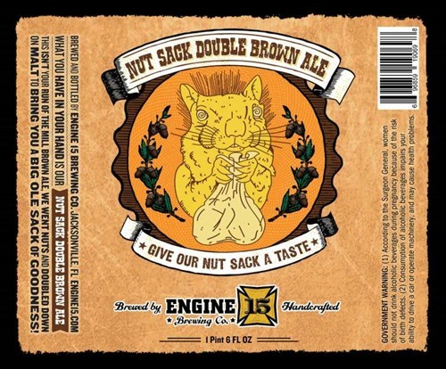 beer balls wtf craft funny - 8368533504