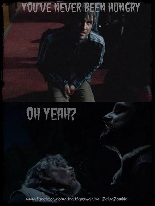 Rick Grimes,terminus,cannibalism