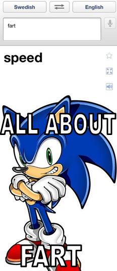 translations fart sonic - 8368977152