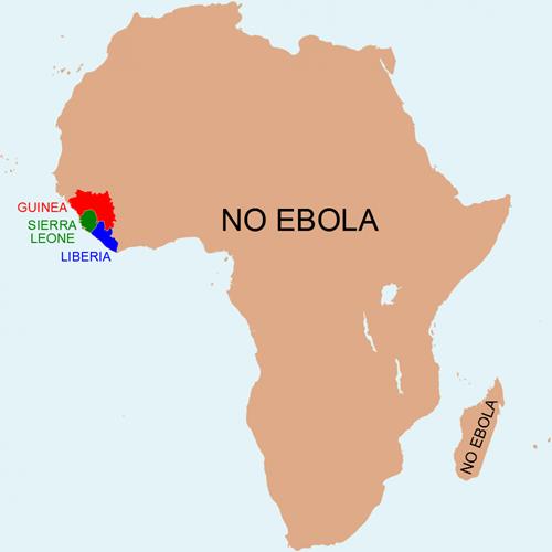 africa teacher ebola - 8369059584