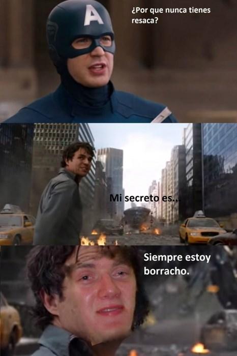 bromas Memes - 8369075712