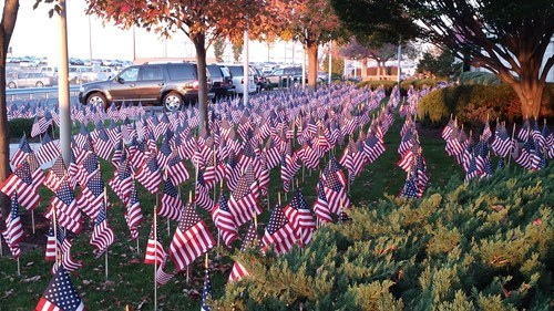 old glory flags - 8369130240