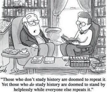 history comics study funny - 8369218048