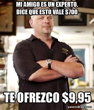 bromas Memes - 8369401856