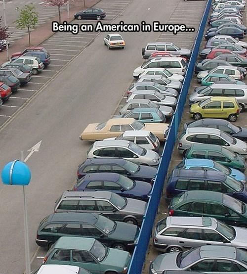 europe,cars