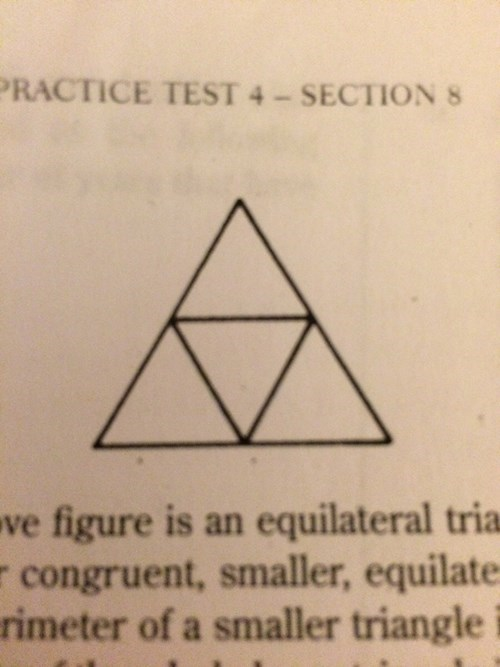 wisdom,legend of zelda,test,math,funny