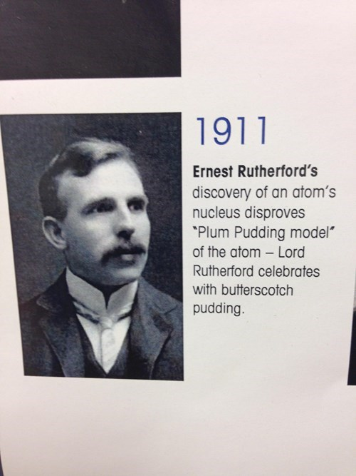 atoms nobel prize scientists ernest rutherford - 8369461504