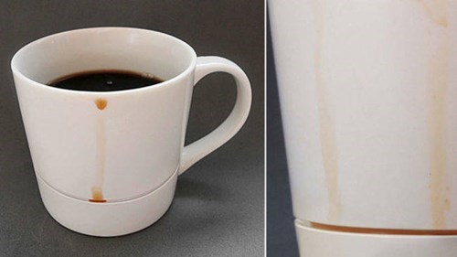 clever coffee design - 8369490432