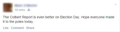 election politics spelling poll - 8369575936