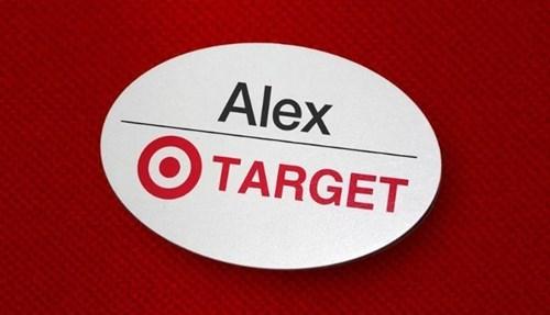 pr stunt,alex from target,Memes