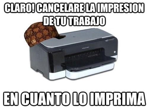 bromas Memes - 8370414848