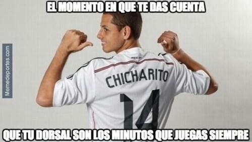 bromas futbol deportes Memes - 8370500608