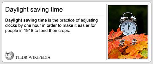 clocks tldr wikipedia - 8370700544