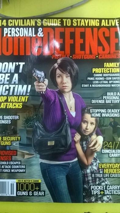 wtf cover magazine funny - 8370771456