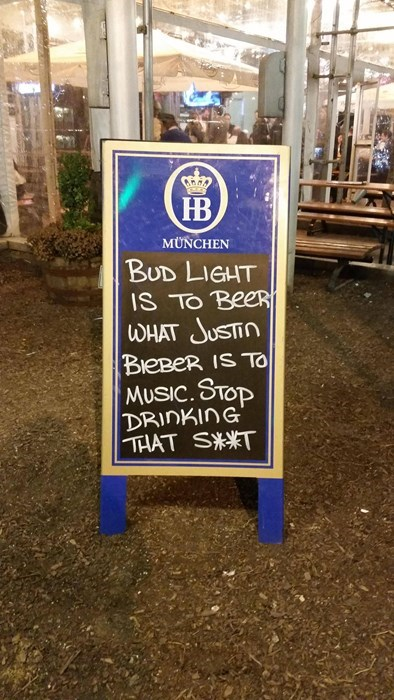 beer funny sign pub after 12 g rated - 8370814720
