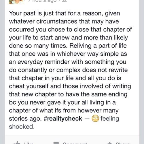 crazy wisdom what failbook g rated - 8371190784