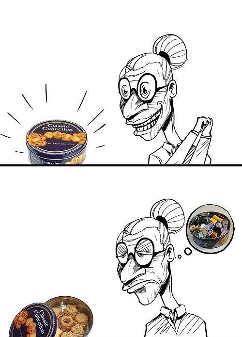 bromas viñetas Memes - 8371224832