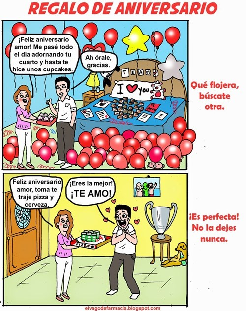 bromas viñetas medios - 8371260416