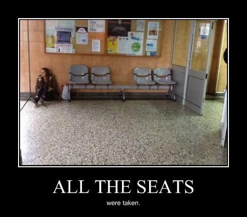 vd/seat.jpg