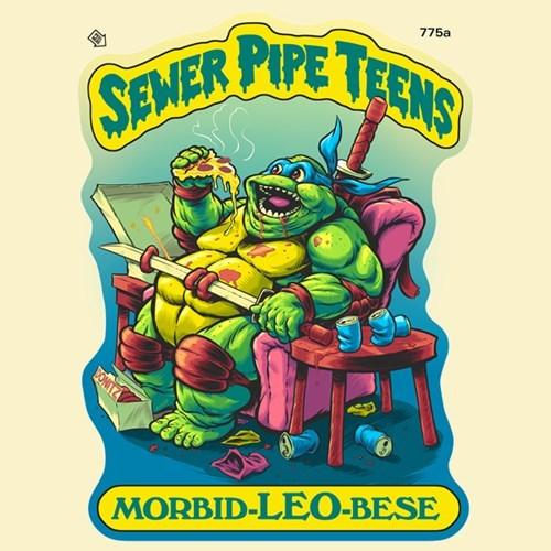 teenage mutant ninja turtles for sale t shirts - 8371331328