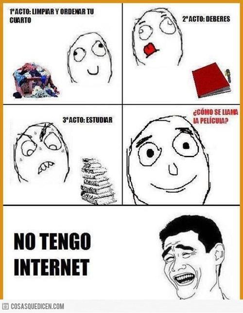 bromas Memes - 8371360000