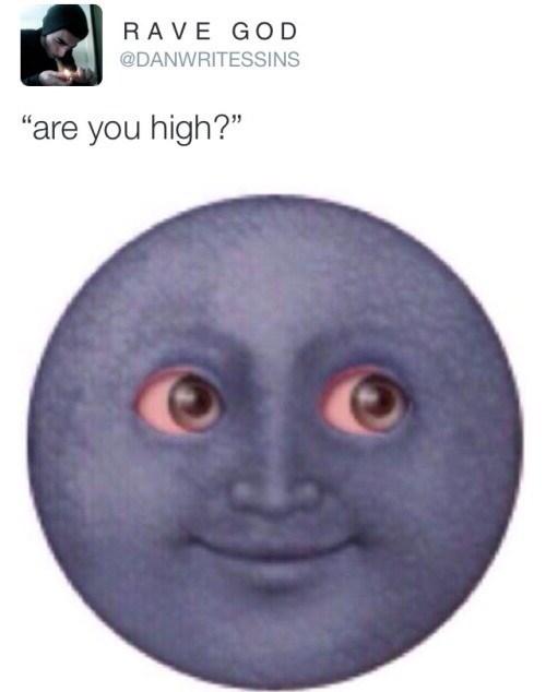 twitter,emoji,drugs