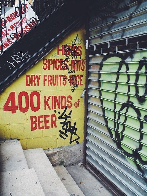 beer,sign,awesome,liquor