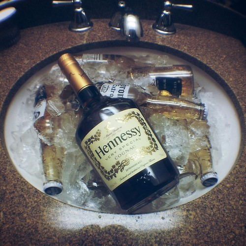 beer classy funny hennessy - 8372076032