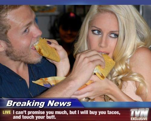 Cheezburger Image 8372778496