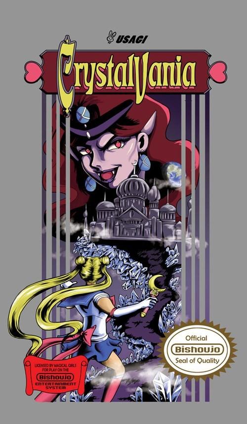 anime sailor moon - 8373826560