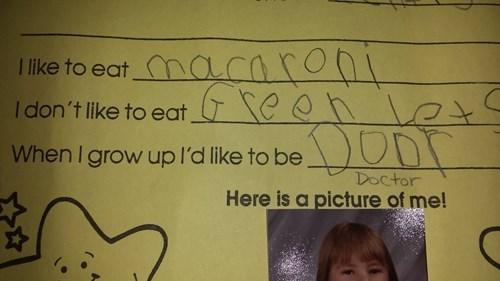 door school goal kids parenting spelling - 8374521600