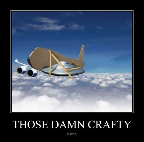 disguise,Aliens,funny,airplane