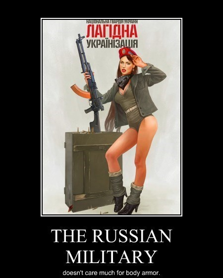 russia uniform military funny - 8374554368