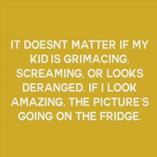kids family photo parenting - 8374567424