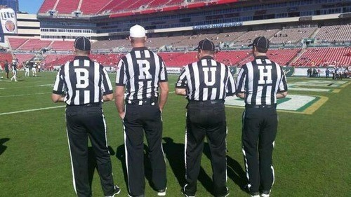 referees,football