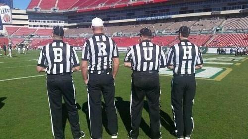 referees football - 8374667264