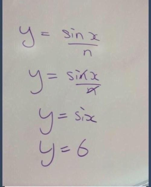 skills math funny algebra - 8374795008