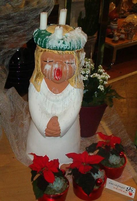 christmas gross accidental sexy fail nation - 8374864128