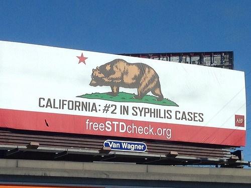 syphilis california funny - 8374984192