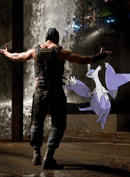 Pokémon bane mega latias - 8375004672