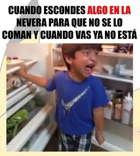 bromas Memes - 8375226880