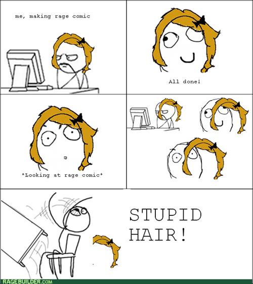 hair meta - 8375249152