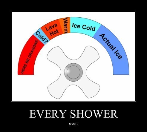 vd/shower.jpg