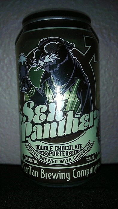 beer sex panther funny - 8375322880