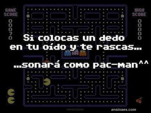 bromas videojuegos Memes - 8375391232