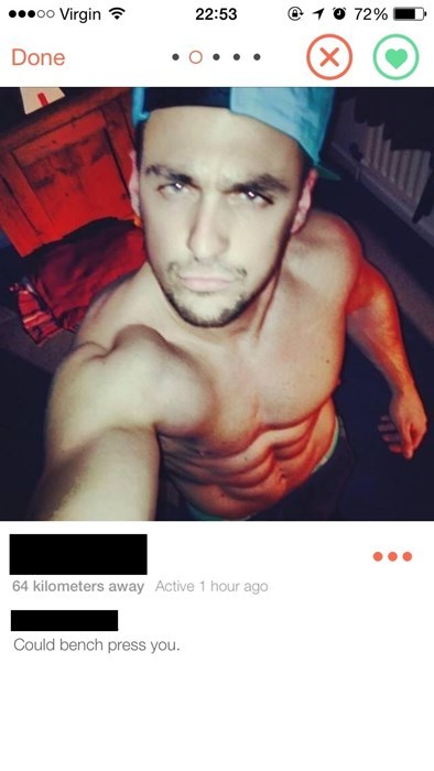 do you even lift bro profile funny online dating wtf - 8375438592