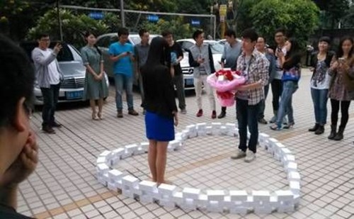 marriage iPhones proposal rejected dating - 8375491584