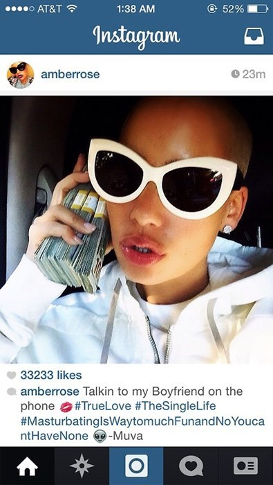 instagram relationships money - 8375581952